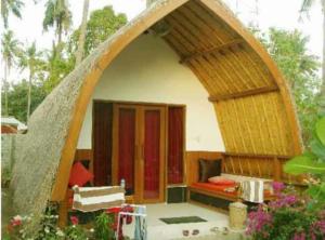 chikmagalur coffee estate villa for sale