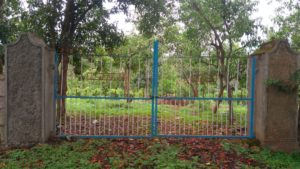 residential plot in chikmagalur-min