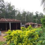 chikmagalur coffee estate for sale