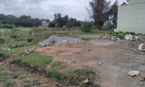 plot for sale chikmagalur